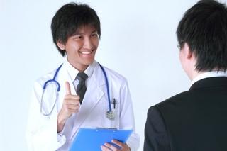看護師が結婚後に仕事と家事のバランスを取るなら小規模の病院がお得!