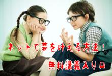 cBhVln42E0CBIb_1379037382_1379037389.jpg