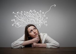 育て中でも体力を使わない!!子育て中でも体力とストレスがかからない仕事とは?